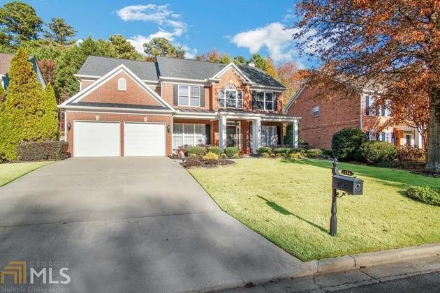 2018, Smyrna, GA, 30080 - Photo 2