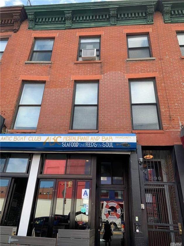 24721, Brooklyn, NY, 11238 - Photo 1