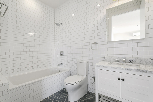 4246, Brooklyn, NY, 11221 - Photo 2