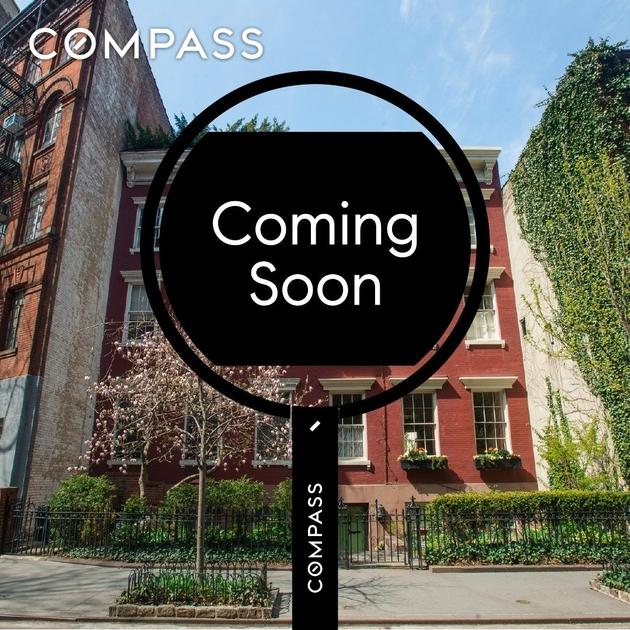 3050, New York, NY, 10014 - Photo 1