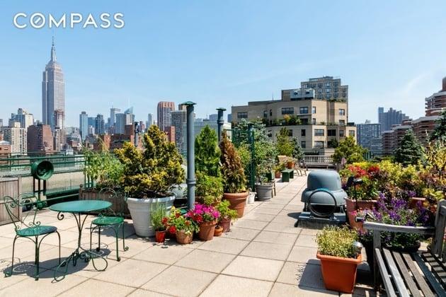 3605, New York, NY, 10010 - Photo 2