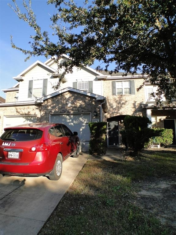 864, Houston, TX, 77072 - Photo 1