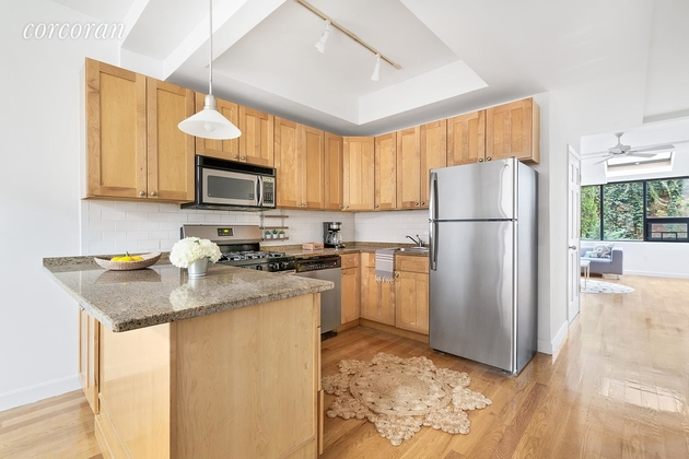6780, BROOKLYN, NY, 11217 - Photo 2