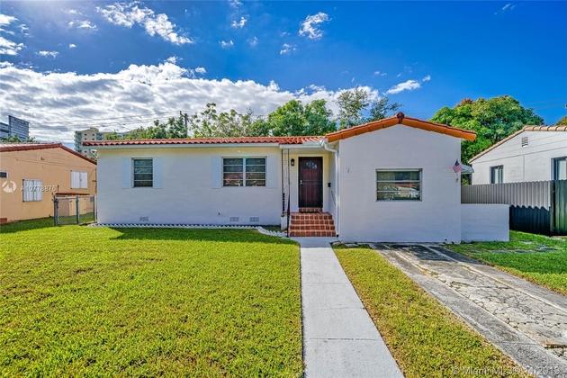 1753, Miami, FL, 33145 - Photo 2