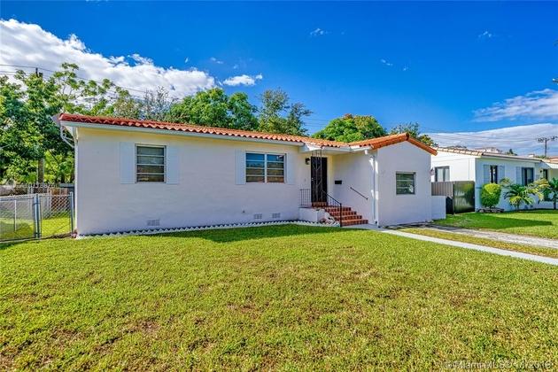 1753, Miami, FL, 33145 - Photo 1