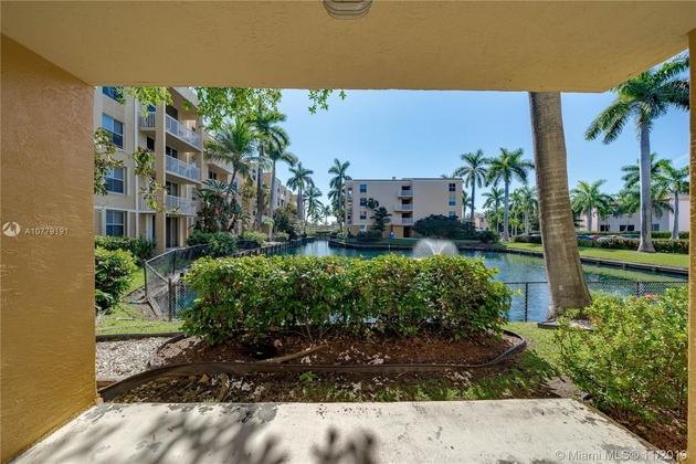 1059, Dania Beach, FL, 33004 - Photo 1