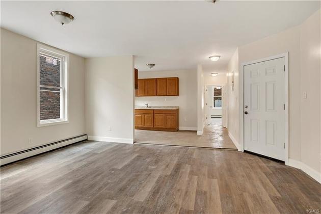 10000000, Bronx, NY, 10467-2850 - Photo 2