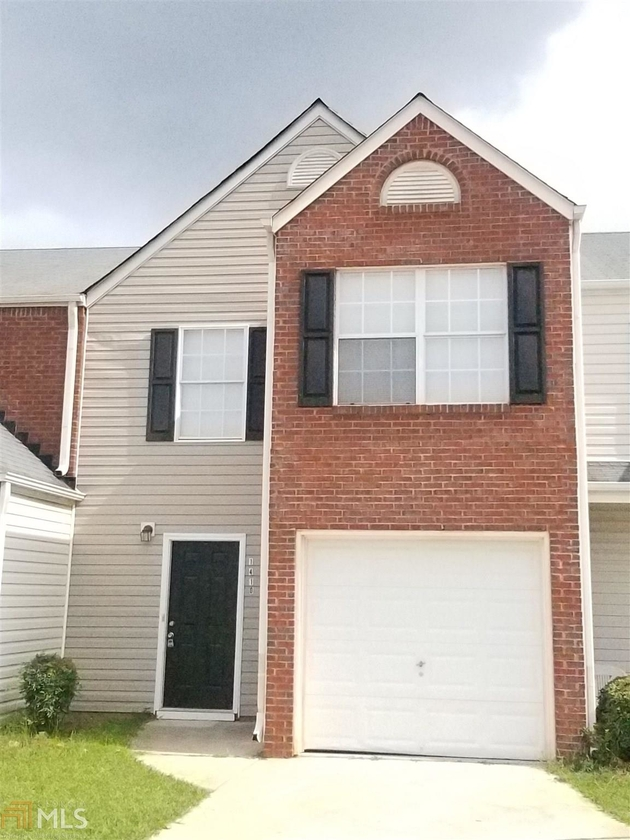 573, McDonough, GA, 30253 - Photo 1