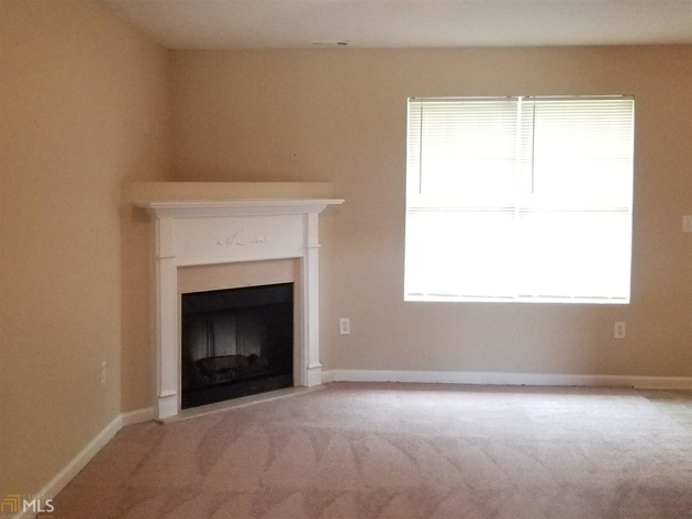 573, McDonough, GA, 30253 - Photo 2