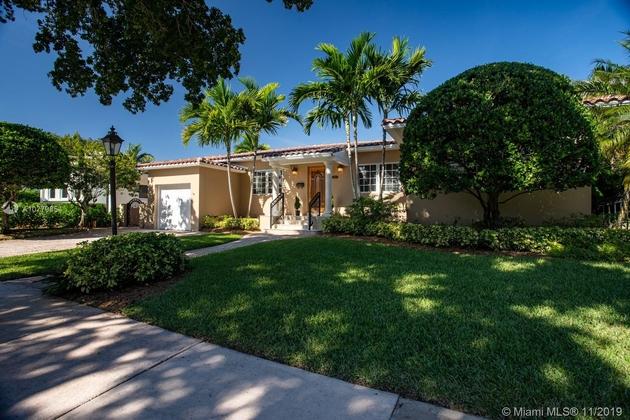 10000000, Coral Gables, FL, 33134 - Photo 1