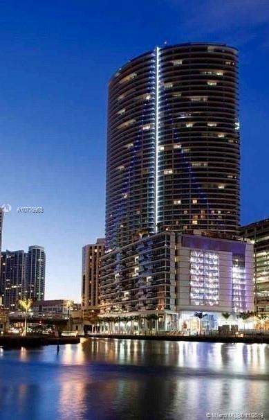 26598, Miami, FL, 33131 - Photo 1