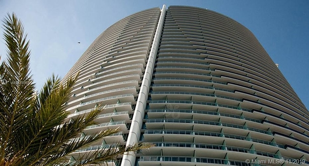26598, Miami, FL, 33131 - Photo 2