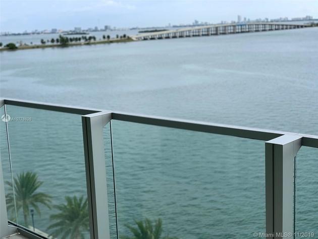 2917, Miami, FL, 33137 - Photo 1