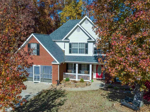 916, McDonough, GA, 30253 - Photo 2