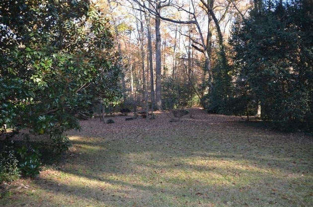 3273, Sandy Springs, GA, 30342 - Photo 2