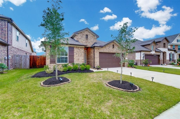 1466, Richmond, TX, 77407 - Photo 2