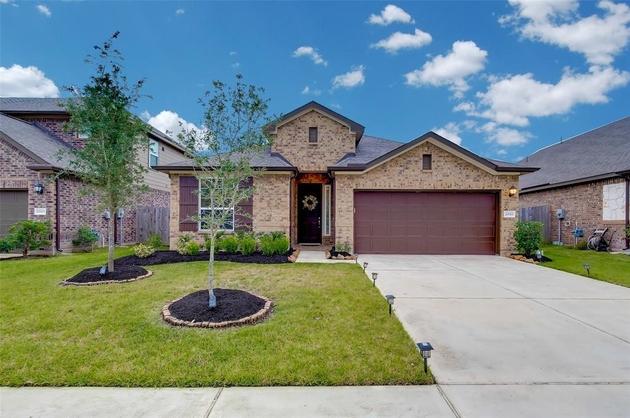 1466, Richmond, TX, 77407 - Photo 1