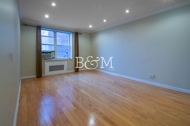 2637, Queens, NY, 11377 - Photo 1