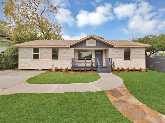 2183, Houston, TX, 77023 - Photo 1
