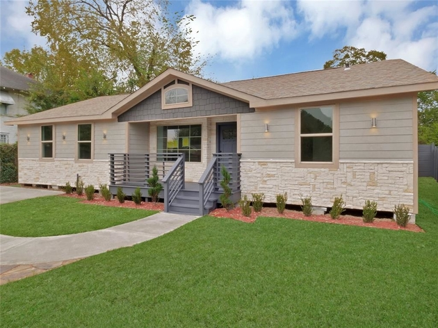 2183, Houston, TX, 77023 - Photo 2