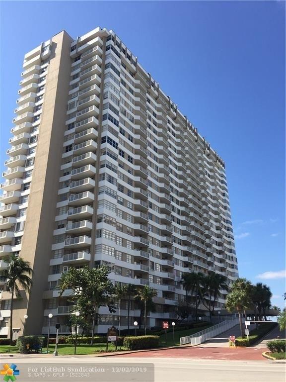 903, Hallandale, FL, 33009 - Photo 1