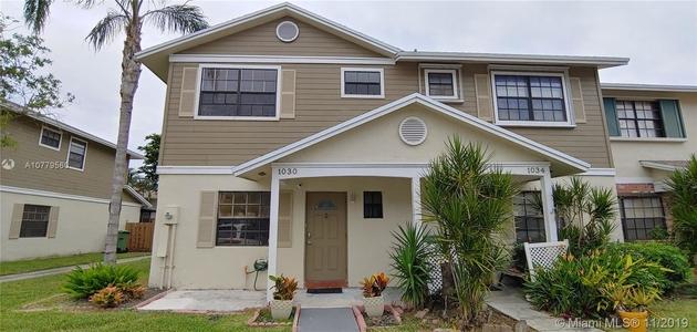 1342, Pembroke Pines, FL, 33026 - Photo 1
