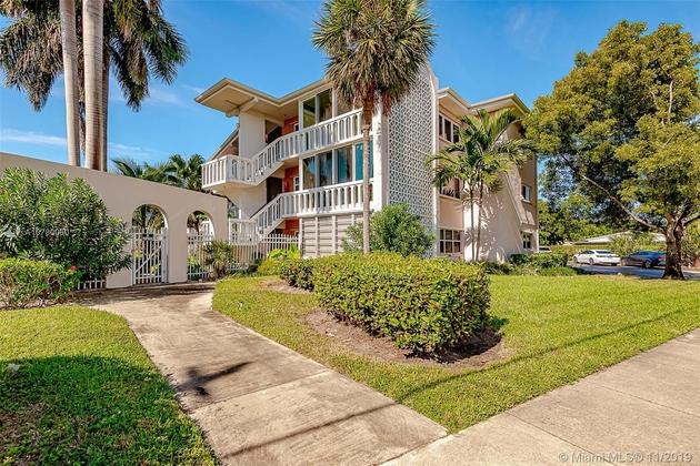 595, Hallandale, FL, 33009 - Photo 1