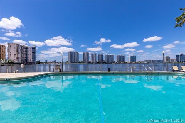 1259, Sunny Isles Beach, FL, 33160 - Photo 2