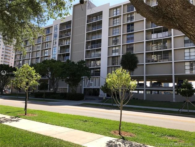 1259, Sunny Isles Beach, FL, 33160 - Photo 1