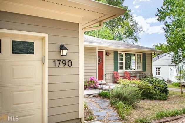 1641, Atlanta, GA, 30318 - Photo 2