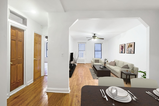 3762, New York, NY, 10128 - Photo 1