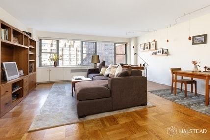 3955, New York City, NY, 10022 - Photo 1