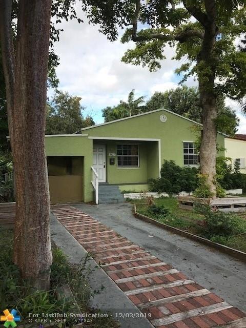 1071, Hollywood, FL, 33020 - Photo 1
