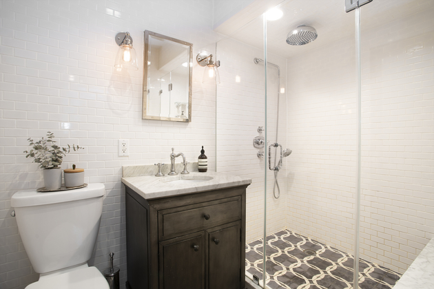 3301, Brooklyn, NY, 11211 - Photo 2