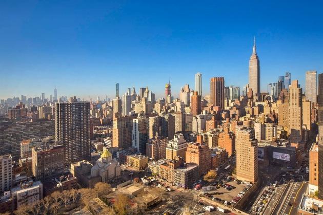 7535, New York, NY, 10016 - Photo 1