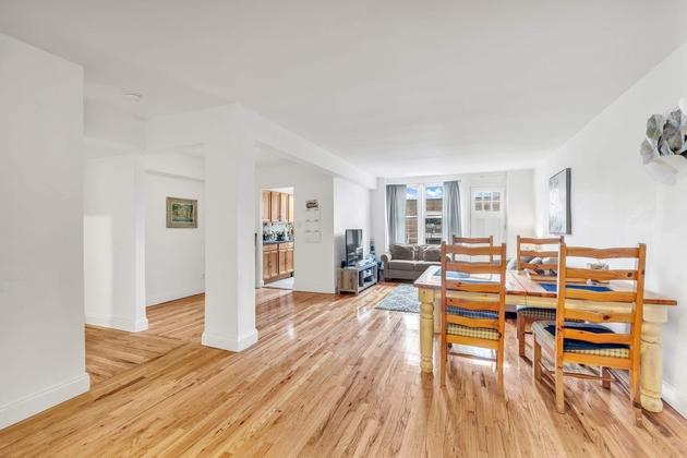 2527, Queens, NY, 11375 - Photo 1