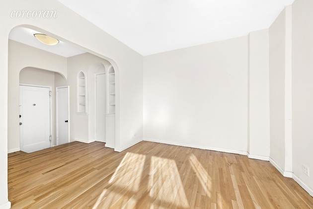 1636, New York, NY, 10033 - Photo 2