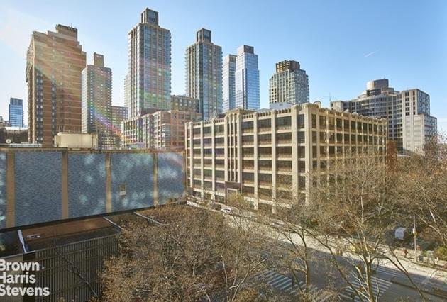 6782, New York City, NY, 10023 - Photo 2