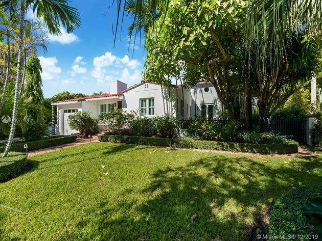 5430, Coral Gables, FL, 33134 - Photo 1