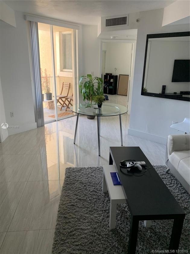 1132, Miami, FL, 33130 - Photo 1