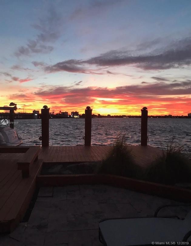 10000000, Bay Harbor Islands, FL, 33154 - Photo 1