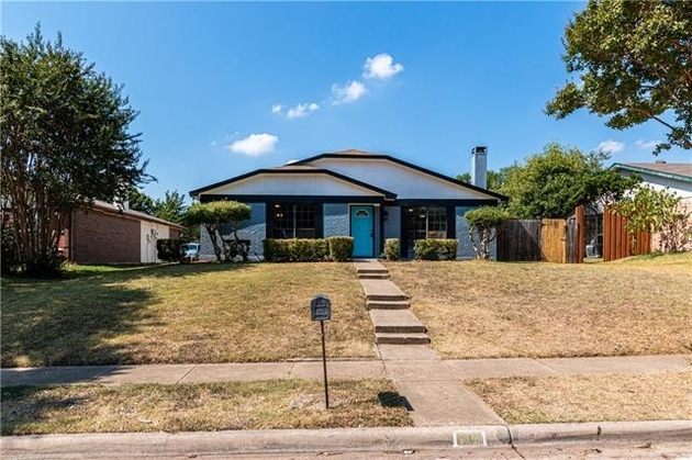 1226, Other, TX, 75044 - Photo 2