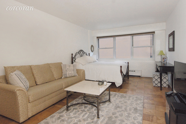 2295, New York, NY, 10022 - Photo 1