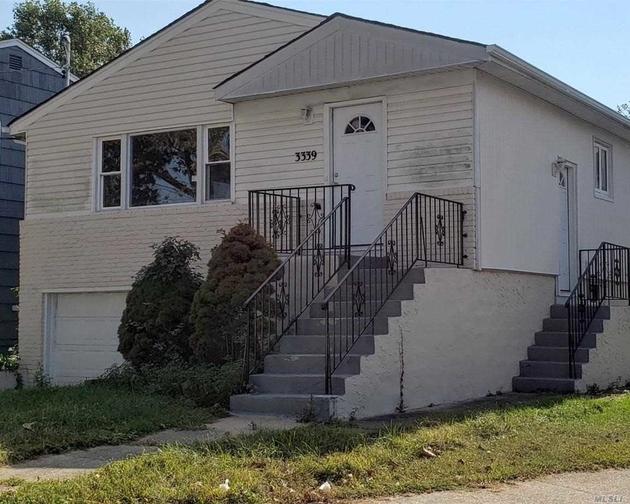 2251, Far Rockaway, NY, 11691 - Photo 1
