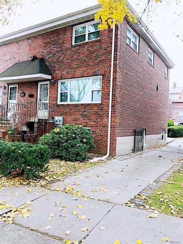 3959, E. Elmhurst, NY, 11370 - Photo 1