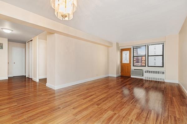 2901, Queens, NY, 11415 - Photo 1