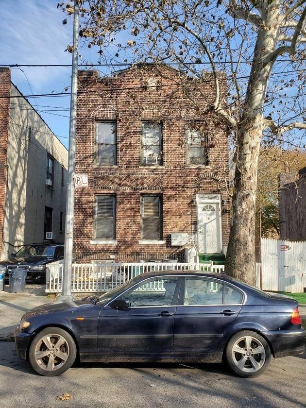 10000000, Brooklyn, NY, 11212 - Photo 1