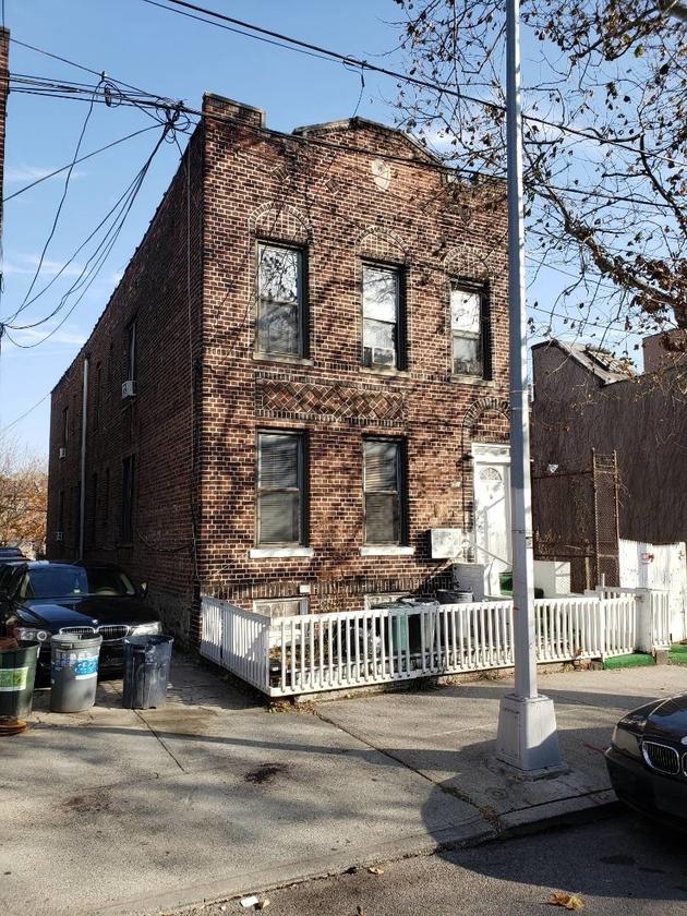 10000000, Brooklyn, NY, 11212 - Photo 2