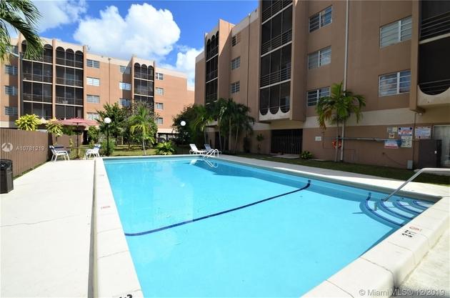 860, Hialeah, FL, 33012 - Photo 2