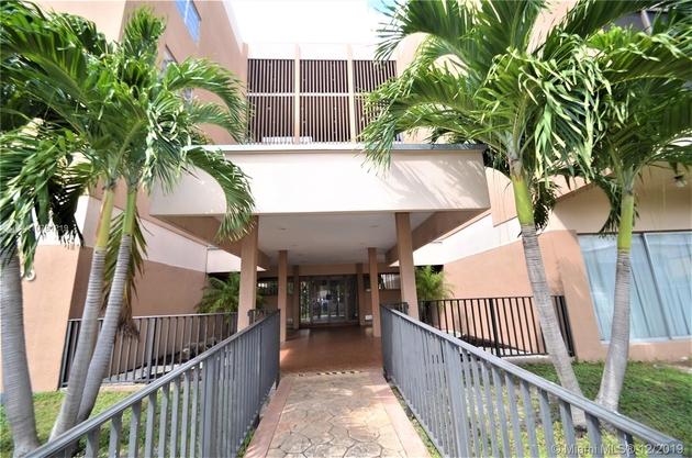 860, Hialeah, FL, 33012 - Photo 1